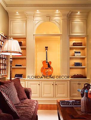 Miscellaneous Florida Home Decor Home Decorators Catalog Best Ideas of Home Decor and Design [homedecoratorscatalog.us]