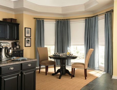 Home Decorating on Welcome To The Window Treatment Branch Of Florida Home Decor